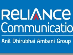 Rcom Lenders Seek First Right Over I T Refund