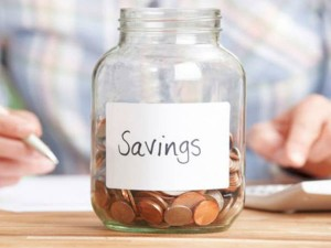 Post Office Saving Schemes From Ppf To Scss 5 Best Post Office Schemes You Can Bet On For Better