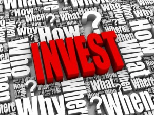 Turn Your Rs 10000 Sip Rs 1crore Portfolio With These Exper
