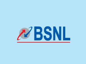 Bsnl Likely To Lay Off 31 Of Its Workforce 54000 Employees May Lose Jobs Report