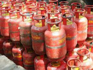 Aviation Fuel Price Hiked By Over 1 Non Subsidised Lpg Dearer By Rs