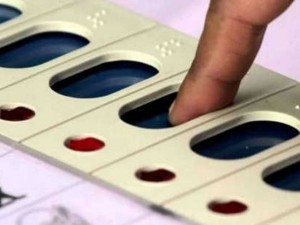 Voter Slip Not Enough List Of 11 Id Documents Approved By Eci For Voters Ahead Of Lok Sabha Election