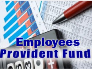 Good News To Epfo Pension For Private Employees Now You May Get More Money
