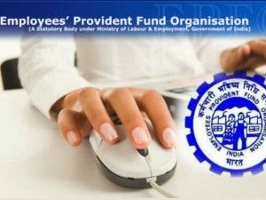 How To Check Your Epf Balance By Missed Call