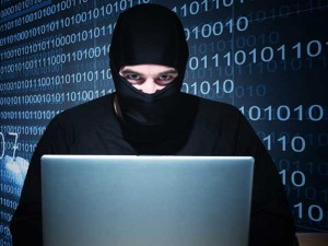 Infosys Capgemini Other It Giants May Have Faced Cyber Attack Like Wipro Report