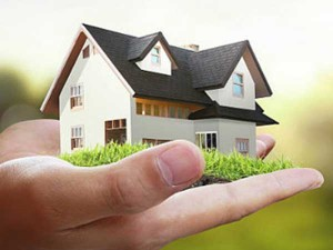 Bank Of Baroda Home Loans With 30 Year Tenure Check Interest Rate Processing Fees