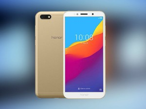 Honor Loses Smartphone Prototype Offers Rs 4 Lakh Reward For Its Safe