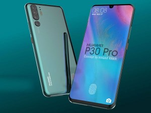 Huawei P30 Pro Pro Lite Launched Price Specifications And Others Details