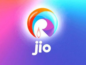 Jio Gigafiber Is Planning To Expand Its Foot Print Massively All Over India