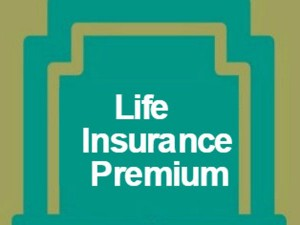 Tips For Reducing Your Life Insurance Premium
