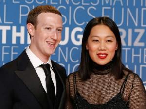 Mark Zuckerberg Builds Glowing Sleep Box For Wife