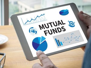 Mutual Fund Sip Return Get Rs 1 Crore With Rs 300 Day
