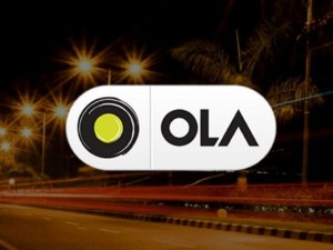 Drive Your Dream Audi Mercedes Bmw Other Luxury Cars Pay To Ola
