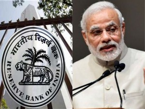 Do Rbi Rate Cuts Affect Who Wins Ls Polls History Says Yes
