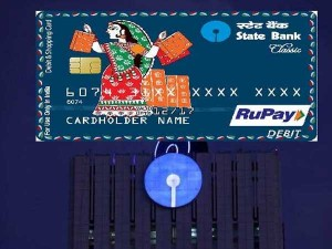 Sbi Debit Cardholders You Get These Complimentary Insurance Covers On Your Card
