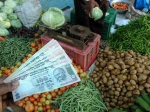 Wholesale Inflation Rises To 3 18 In March As Vegetable Prices Soar