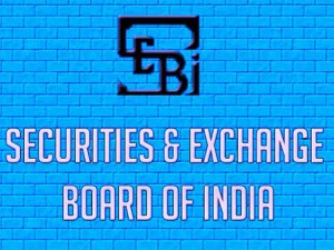 As Sebi Orders Nse To Disgorge Rs 1 000 Crore Here S All You Need To Know About The Co Location Case