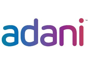 Adani Group Shares Rally Up To 29 As Exit Polls Predict Ndas Return