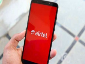 Airtel Tweaks Postpaid Plans To Phase Out Those Below Rs 499 Per Month