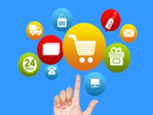 E Commerce Companies Eye On The Use Of Local Languages In Their Services