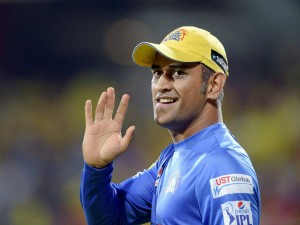 Ms Dhoni Ipl Salary How Much Is Csk And India Star Getting Paid