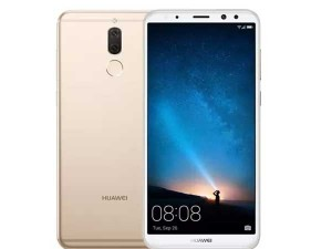 Can Huawei Make A Phone Without Us Parts