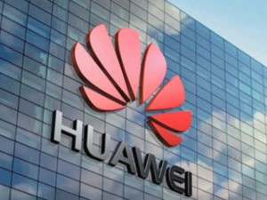 Donald Trump Delays Huawei Ban By 90 Days