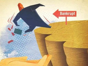 Mca Sees Rs 2 8 Lakh Cr Recovery From Ibc Led Resolution Process