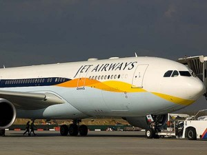 Jet Employees In Talks To Raise 700m Seek Additional Information