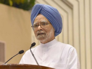 Congress Nyay Has Potential To Boost India S Growth Manmohan Singh Explains How