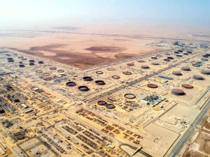 Engineering And Infrastructure Giant Meil Has Completed Many Projects