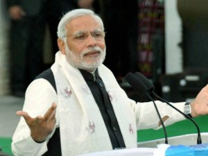 Between Pm Modi S Oaths Investors Got Richer By Rs 69