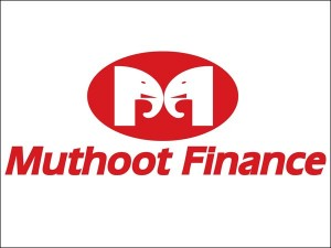 Muthoot Finance Offers Loan Of Up To Rs 10 Lakh To Salaried Class In Delhi