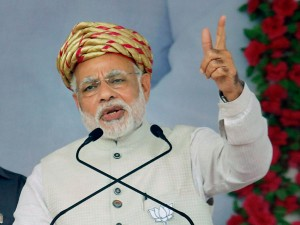 Corporate Sector Welcomes Re Election Of Pm Modi