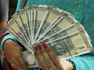 Wilful Defaults Surge By Rs 121 700 Crore In 5 Years
