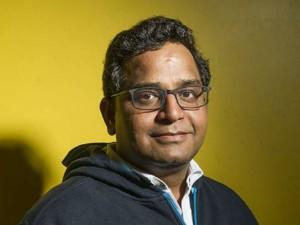Paytm Probe Reveals At Least Rs 10 Crore Fraud Vijay Shekhar Sharma