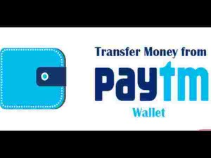 Visa Partners With Paytm Payments Bank To Launch Joint Debit