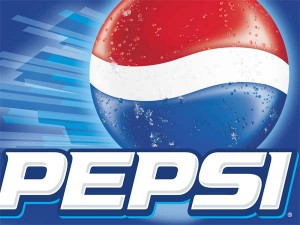 Pepsi To Spice Up Regional Focus With Papadam
