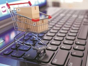 Tech Giants Put India Plans On Hold Seek Clarity On E Commerce Policies