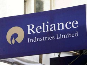 Reliance Industries Crosses Iocl In Terms Of Revenues Stands