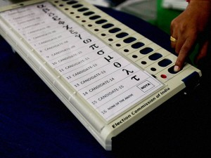 How Lok Sabha Election 2019 Results Can Impact Your Investments