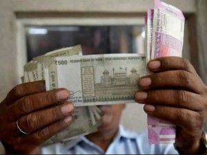 All You Need To Know About Pm Shram Yogi Maan Dhan Sym Pension Scheme