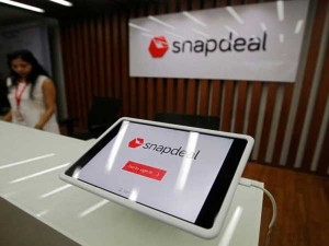 Snapdeal Inches Closer To Acquiring Shopclues