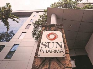 China S War On Healthcare Costs Lures India S Biggest Drugmaker Sun Pharma