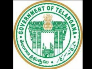 Telangana Government To Raise Rs 2 500 Crores