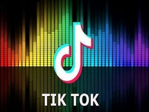 Tiktok Makers May Be Working On Smart Phone