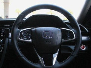Honda To Sell Diesel Cars Even After Bs Vi Emission Norms Kick In
