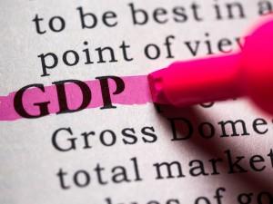 Gdp At 5 8 India Lost Its Spot To China