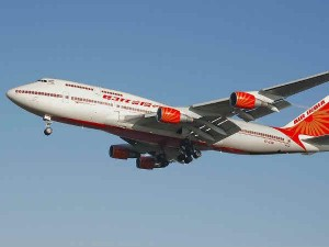 Business Environment Not Good For Air India Sale In Immediate Future