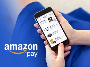 Offers On Amazon Pay